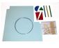 solarpapier - Bild2
