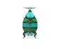 käfer aus pappe - Bild1