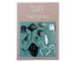 bio tattoo - Bild1