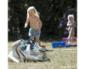 outdoortasche und decke - Bild4