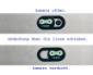 kamera und webcam cover - Bild1