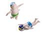 schwimmer - Bild1