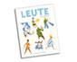 leute - Bild1