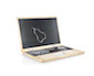 tafel laptop - Bild1