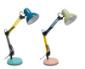 lampe chloe - Bild1