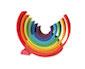 regenbogen - Bild2