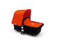 bugaboo cameleon3 - orange