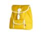 kinderrucksack 6l - gelb