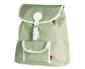 kinderrucksack 6l - grün