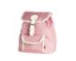 kinderrucksack 6l - rosa