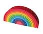 regenbogen - 12-teilig 38 cm