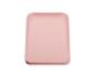 leander matty - pink