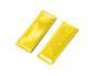 reflektoren - gelb