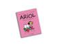 kindercomic ariol - eine ganz schöne kuh