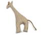 öko greiflinge - giraffe