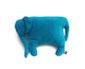 spieluhr - elefant