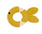 Greifling Meerestier - Fisch gelb