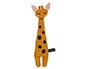 Stofftier - Giraffe