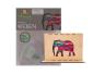 Tolles Webset - elefant