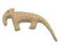 öko greiflinge - ameisenbär