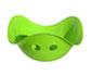 bilibo - grün