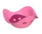 bilibo - pink