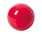 gummiball - rot