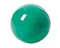 gummiball - grün