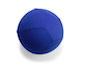 luftballonball - blau