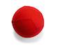 luftballonball - rot