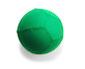 luftballonball - grün