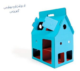 online shop f r richtig gutes kinderzeug. Black Bedroom Furniture Sets. Home Design Ideas